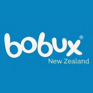 Bobux España