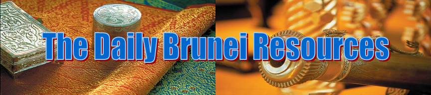 The Daily Brunei Resources