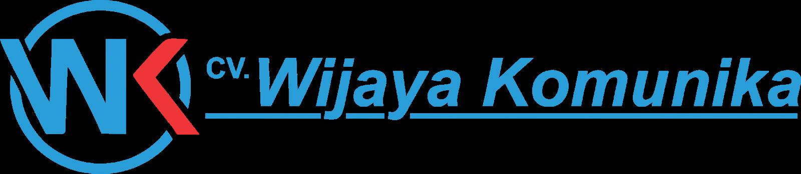 Wijaya Pulsa