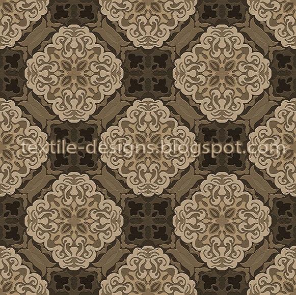 design textile prints 10