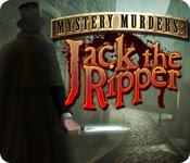 Download Mystery Murders 2 Jack the Ripper v1.0.0.168 TE