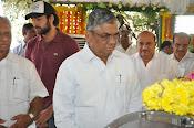 Celebs Pay Homage to Rama Naidu-thumbnail-88