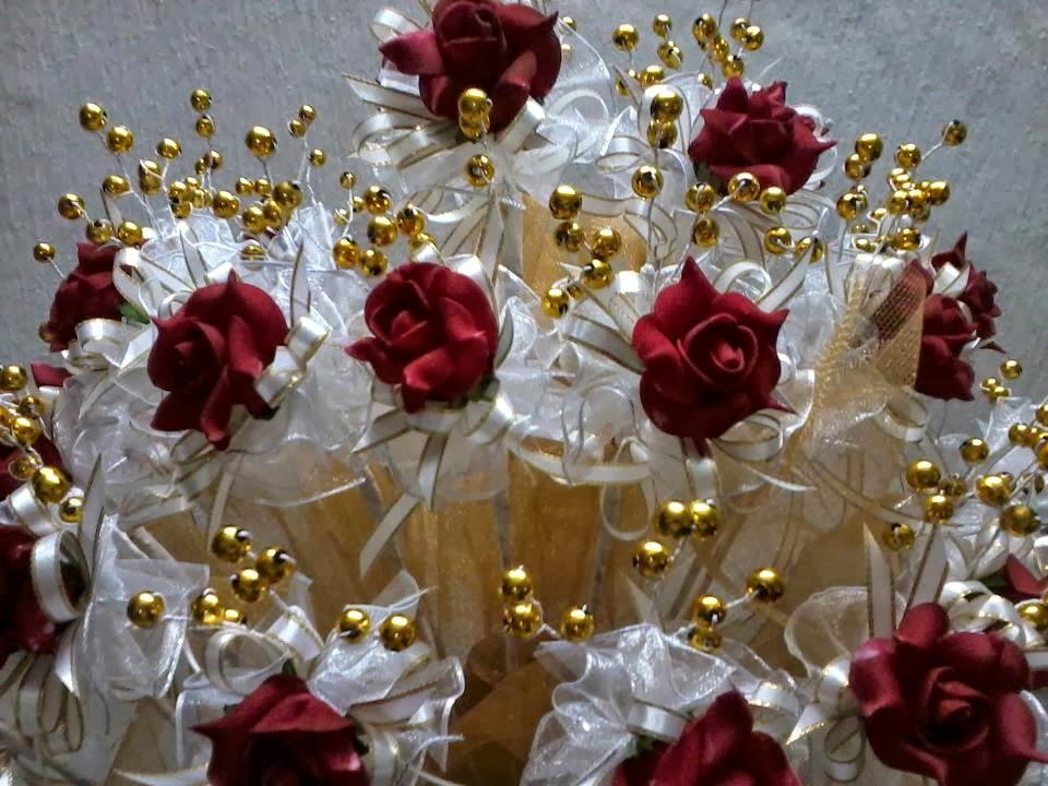 Bunga Pahar Dip