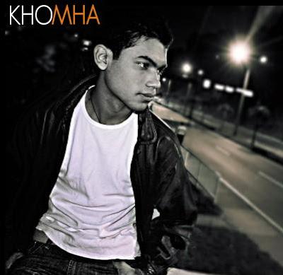 electro elektro electronic e-tunes etunes e tunes fresh desire elektronic music house techno KhoMha Kho Mha Koma Khoma matt darey leah hold your breath remix