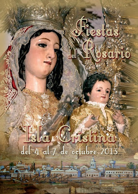 http://4.bp.blogspot.com/-sfe7jWT9hpQ/UkmN7svKDEI/AAAAAAAAoiQ/gjqACE-mapw/s1600/cartel+rosario+imprenta.jpg