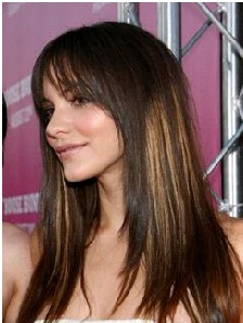 Hairstyles For Heart Shaped Face hairstyles for heart shaped faces a list approved looks Heart Shaped Face Hairstyles Bobs Hairstyles For Heart Shaped Face Heart Shaped Face Hairstyles Bobs Hairstyles For Heart Shaped Face