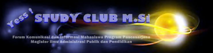 Club Yess !