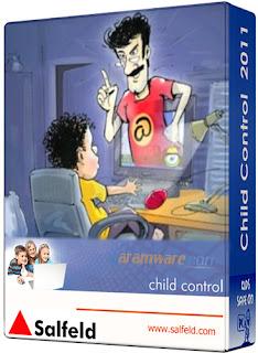 برنامج أطفال, child control شرح, ادوات حماية, اطفال, اقفال, التحكم بالانترنت, تحديد الوقت, تحكم, حلول الامن, مجلد