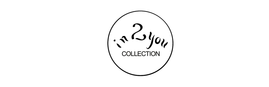 in2youcollection