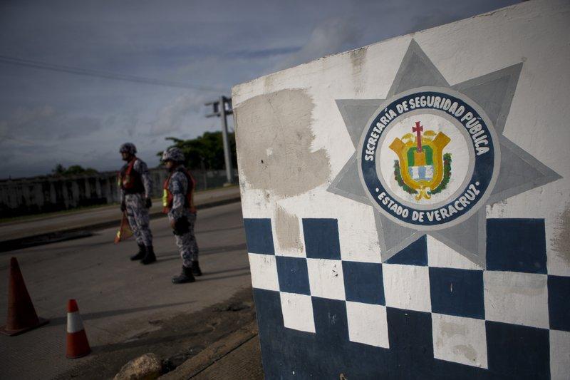 Contador de Javier Duarte es vinculado a proceso