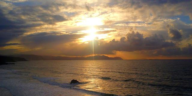 puesta sol sopela 02