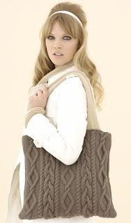 torbe-za-zene-pletene-torbe-036