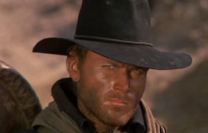 Django 1966