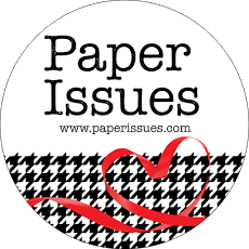 Paper Issues Jan-April '17