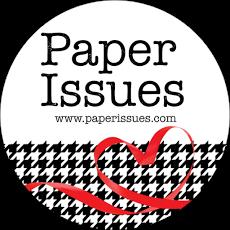 Paper Issues Jan-April '17