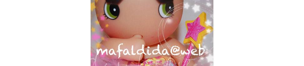 mafaldida@web