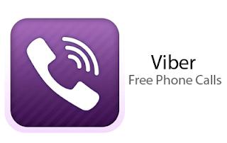 viber pc 2013