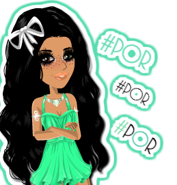 Avatar blogowy!