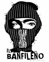 EL BANFILEÑO - Clandestino