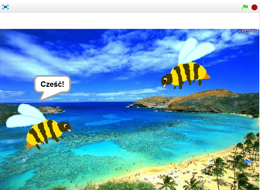 http://scratch.mit.edu/projects/20326293/#fullscreen
