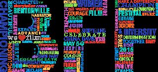 The Arkansas CW Crew: Bentonville Film Festival announces Music Lounge ...