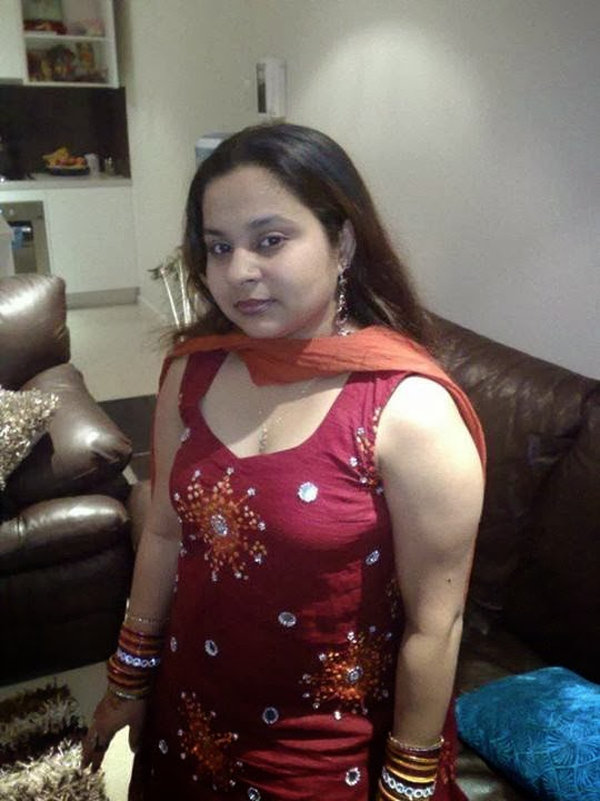 Desi Girls Aunty Hot Pics All Over World And