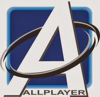 Download ALLPlayer v5.8.0.0 Terbaru