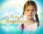 Watch Cielo de Angelina November 7 2012 Episode Online
