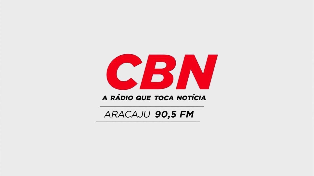 Facebook/CBN Aracaju