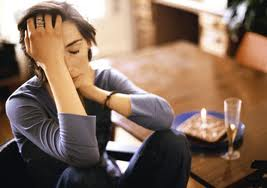 Combatir la depresión