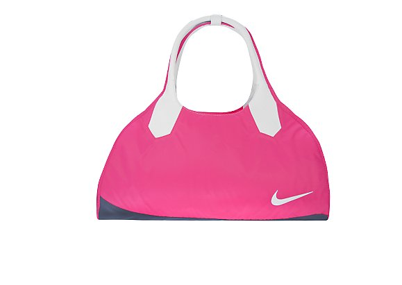 Unique AND Technology Research  Nike Bags Women