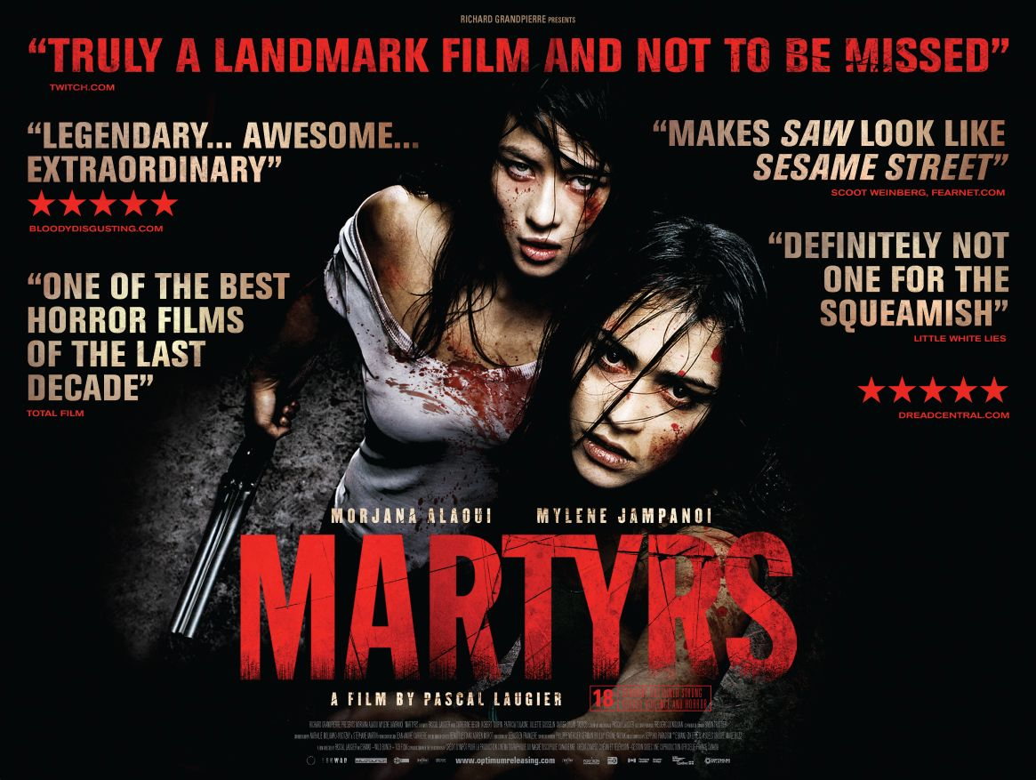 [Image: martyrs_ver2_xlg.jpg]