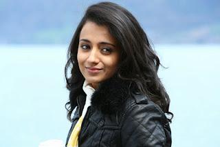 Endrendrum Punnagai Tamil Movie New Stills