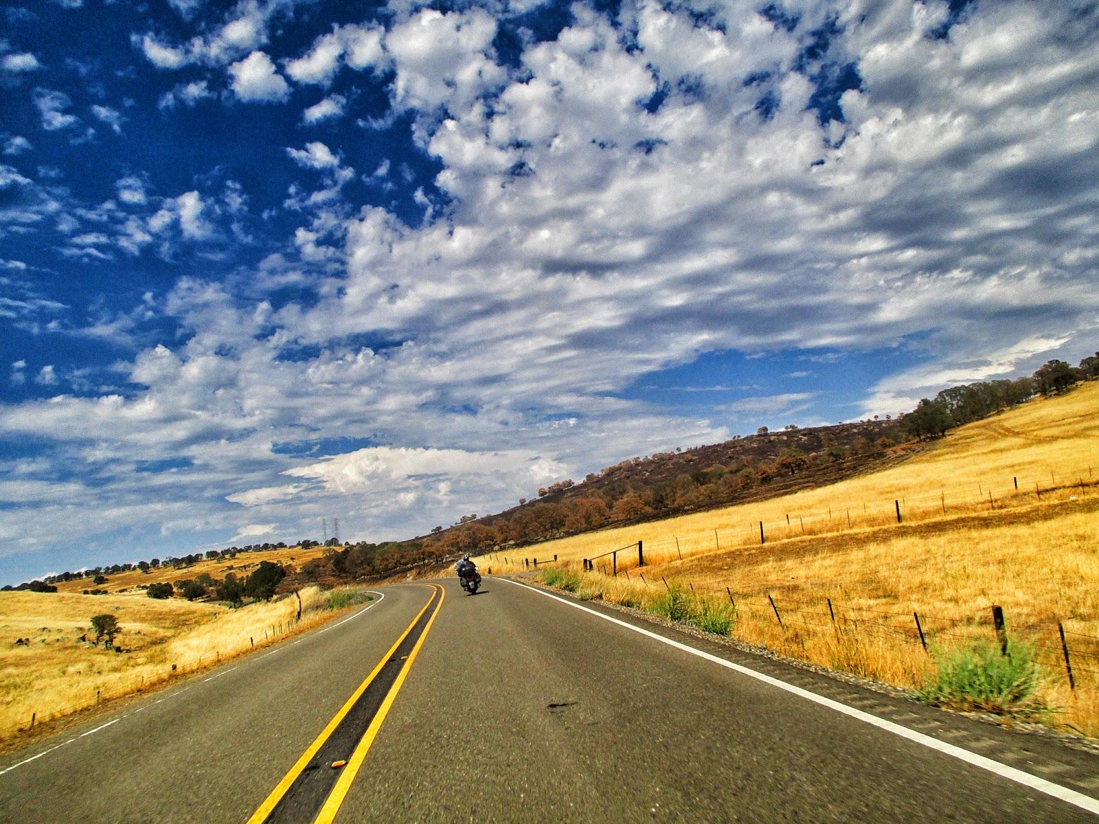 la grange road j59
