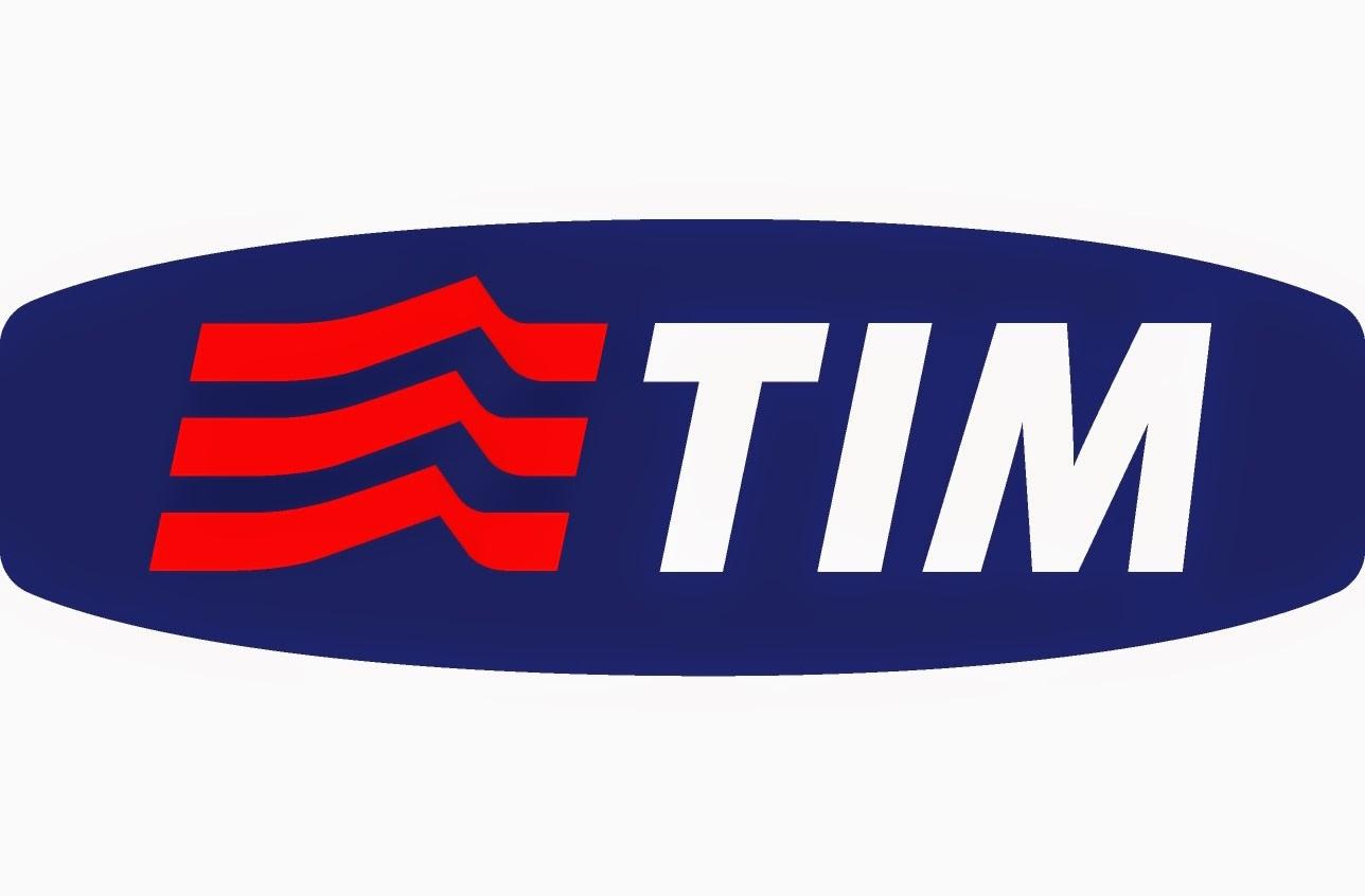 Offerta TIM connessione Internet 4Gt aprile 2015