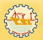 Cochin Shipyard Limited recruitment 2016-276 Posts