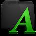 Font Installer - Altere a Fonte de uma Custom ROM
