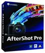Corel AfterShot Pro 1.1.0.30 Full Serial 1