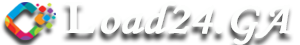 Load24.GA