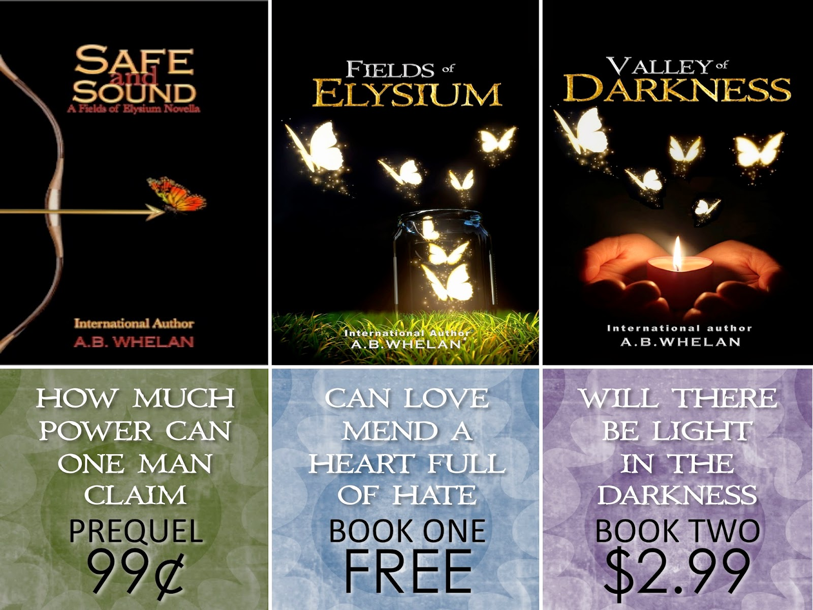 Grab your free copy of fields of elysium after reading this story you will find your heart racing whenever you enter a cave fandeluxe Image collections