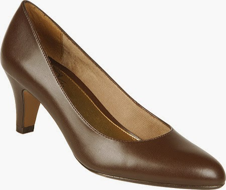 Extra wide womens shoes pictures & price
