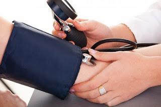 Pressão Alta, Como Controlar Com Remédios Caseiros?