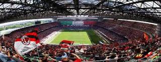 AC-Milan-Pescara-winningbet-pronostici-calcio-serie-a