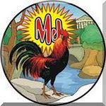 logo mitra jaya