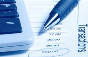 Difference between Auditing and Accounting from the Financial Perspective