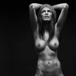 Эротические фото Thorsten Jankowski