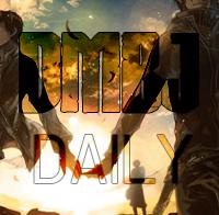 [สารบัญ] DMBJ daily