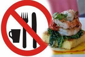 http://obatgagalginjalkronisuntukanak.blogspot.com/2014/11/makanan-yang-tidak-boleh-dikonsumsi.html