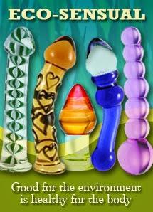 Charisma's Toy Shop