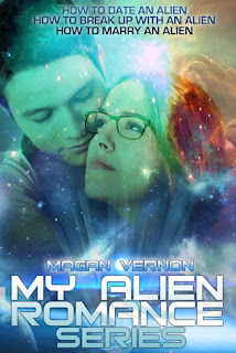 https://www.goodreads.com/book/show/17846155-my-alien-romance-series